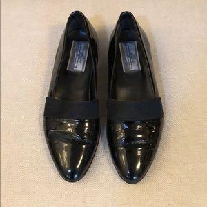 Giorgio Brutini tuxedo shoe